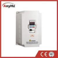 China low cost 220v triple phasevariable frequency drive manufacturers for 3 phase motor wholesale