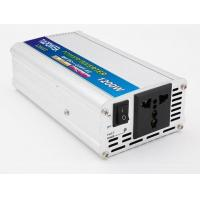 Wholesale BEL1200XT 1200W inverter Modified Sine Wave-ST (80-1000W) from china suppliers