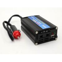 Wholesale BEL200ST Car inverter 200W from china suppliers