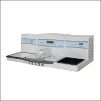 China Tissue Embedding Cooling System TE3C wholesale
