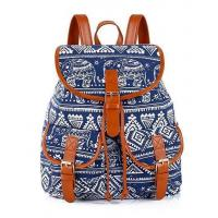 China Women Girls Students Casual Jeans Backpack or Daypack wholesale