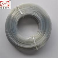 Duck floor plastic steel rope for poultry house