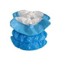 Medical Products Shoe Cover