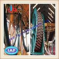 Rubber Hose Floating Oil Hose