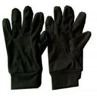 China Hunting Clothing 3-D Gloves wholesale