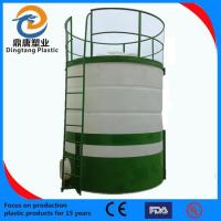 10000Liter LLDPE storage container