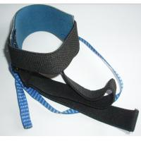 Other Low charge materials plastic plug buckle heel strap