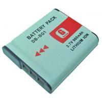 China Sony NP-BG1Power Solutions(Ref.No.:421642916) wholesale