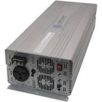 China High Quality And Low Cost Industrial Inverter wholesale
