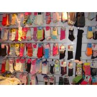China gloves and sock A5-002 wholesale