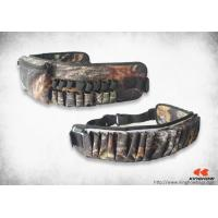 Bullet Waist Belt for Outdoor Hunting