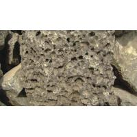 Pouring Furnace Brown Fused Alumina