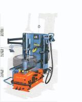 China Supply-Sicam-Wheel Tyre Changer wholesale
