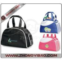 China Cutie cooler tote wholesale