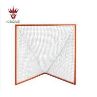 China Lacrosse Goal With Net wholesale