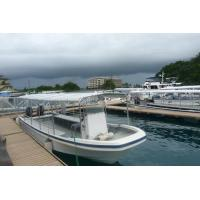 China Scuba and Diving Boat wholesale