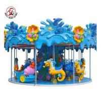 China cheap children amusement park equipment electronic indoor kid amusement with CE certificate