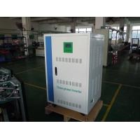 China 20KW Inverter Off Grid Solar Power Inverter wholesale