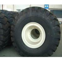 Tire & Wheel Assemblies