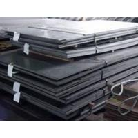 China steel round bar st37-2 wholesale