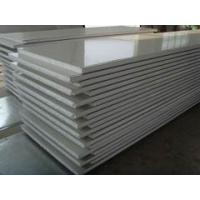 China Carbon steel plate wholesale