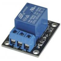 Test & Tools Arduino Compatible 5V Relay Board