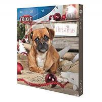 Buy cheap Trixie Advent Calendar for Dogs by Trixe from wholesalers