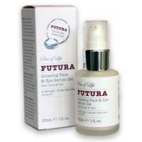 China Sea of Life Futura Facial care Item No: 521065 Amazing Face & Eye Serum Gel - 30ml bottle/box wholesale