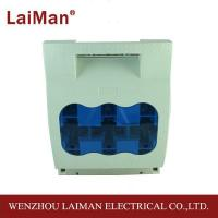 China LMHR17 Fuse Switch Disconnector wholesale