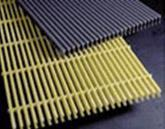 China FRP Pultruded Grating wholesale