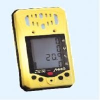 M40 and four gas detection instrument navFun(3)