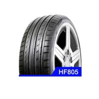 Hifly Car Tires UHP tires: HF805