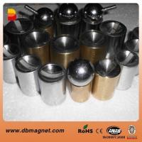 China High Quality Magnetic Universal Joint Sale wholesale
