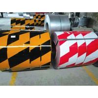 China Striped Steel NO.: d17 wholesale