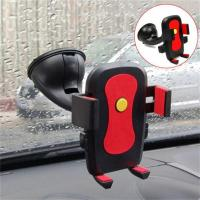 China Multi-colors Phone Holder Good Quality Fashionable PVC Cellphone Stand wholesale