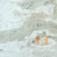 Marble Tiles Persian Green Marble