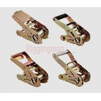 Lashing Material RATCHET BUCKLE