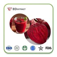Beet Root Juice Concentrate Product  Organic Beet Root Juice Concentrate