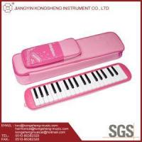 Melodica Kids Hand Music Melodica