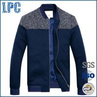 Winter jacket fashion jacket factory