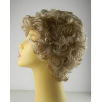Synthetic hair wigs OYH-SW026