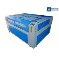 100W CO2 Laser Engraving Machine