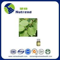 China Standard Herb Extract Clove Oil wholesale