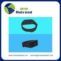 China Medical Health Care Products Heart Rate Watch wholesale