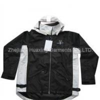 China Rainwear ITEM:IMG_0949 wholesale