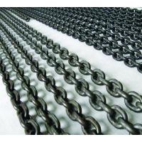 Marine Chain 19mm U2Stud LinkChain