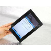 Cheap BlackBerry PlayBook WIFI+HSPA+Edition 7inch tablet pc wholesale