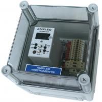 Cheap Process Control Panels / Enclosures wholesale