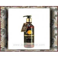China Aromatic Spa-1 Sandalwood Spa luster gel AS-026 wholesale