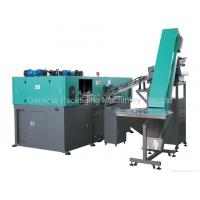 Cheap Bottle Blow Moulding Machine wholesale